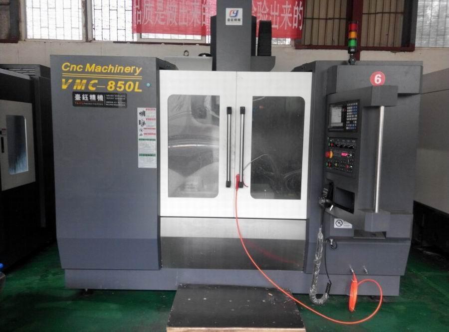 VMC-850L